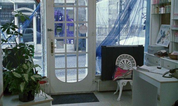 1992法国高分剧情《冬天的故事》BD1080P 高清下载