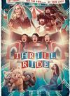 Aurora Adachi-Winter Thrill Ride