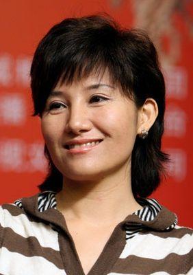 Dongqi Zhou