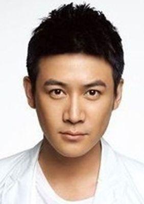 Feng HaiXiong
