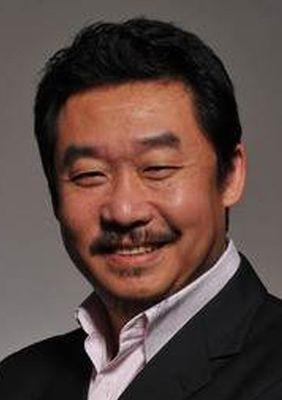Hua Liu