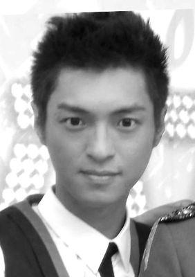 Fan TongDao