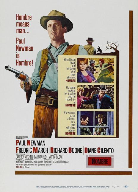1967美国剧情《野狼》 HD720P 迅雷下载