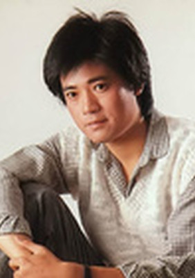 Louis Hsiao
