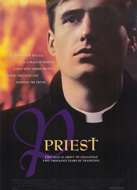 1994英國高分劇情《神父同志》DVDRip.中英雙字