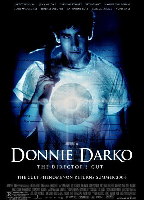 2001高分科幻惊悚《死亡幻觉》BD720P.国英双语.高清中英双字