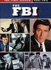 美国联邦调查局 第一季