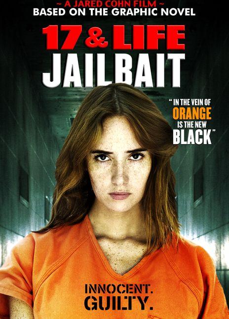 2013 美國《拿開你的手》女子監獄之走投無路