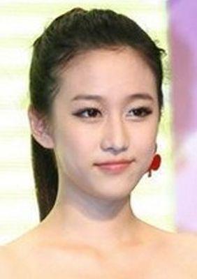 Meihan Liu