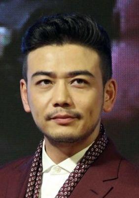 Lin TuanZhang