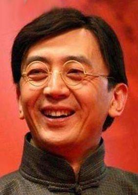 Tang HuiZhang