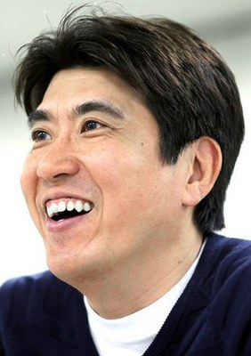 Takaaki Ishibashi