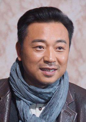 Ma YunBo