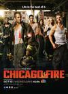 芝加哥烈焰 第一季