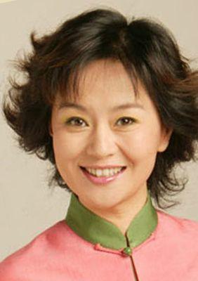 Ping Ju