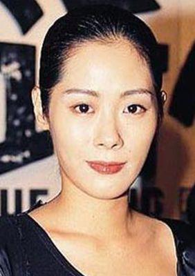 Cheng Jian