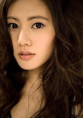 Ja-Hyeon Chu