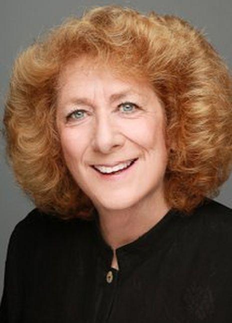 Susan Zwerman