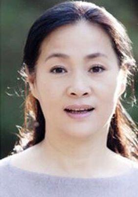 Xiu Meng
