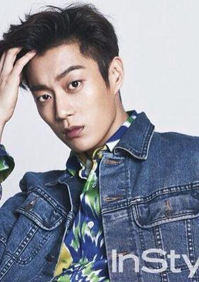 Du-Jun Yoon