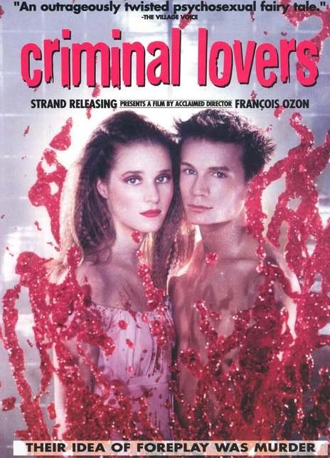 1999欧美犯罪情欲电影《挑逗性谋杀》HD720P 高清下载