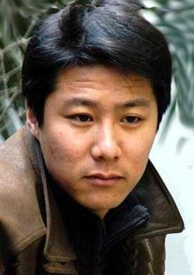 Shaofei Li