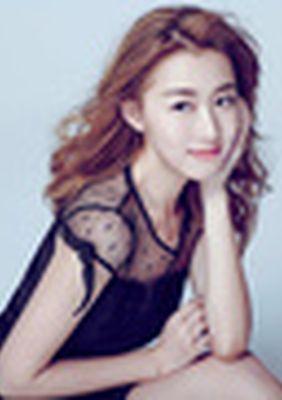 Showna Xie