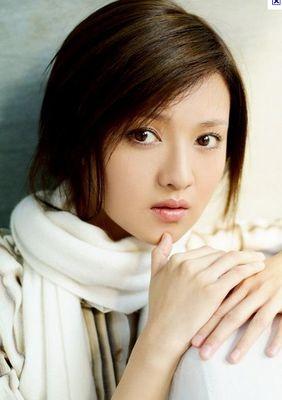 Jing Fu
