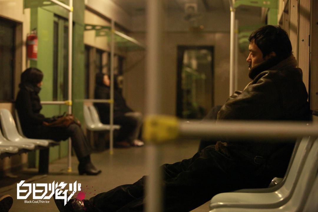 2014犯罪爱情《白日焰火》柏林完整无删减.BD720P.高清国语中字