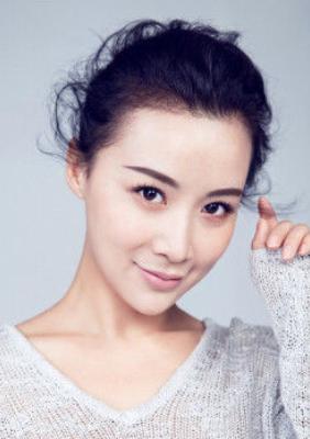 Qianyu Yao