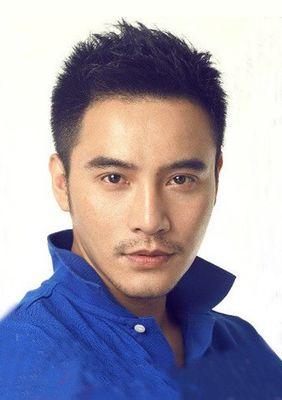 Qi Liu