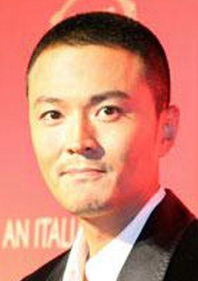 Xiaowei Yu
