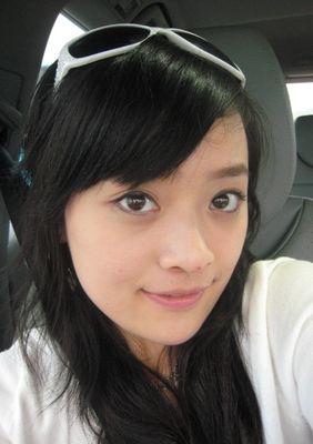 Nan Zheng