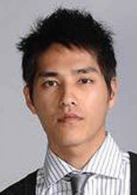 Xiang Hong