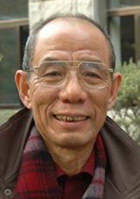Xu WangDa