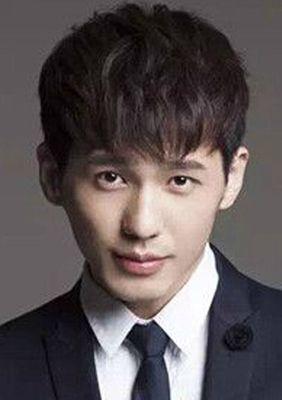 Cheng NianMaFei