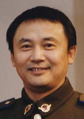 Jing Shang