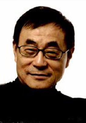 Chia Chang Liu