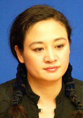 Yujuan Wu