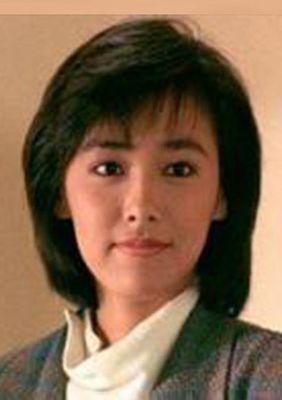 Suk Kwan Ni