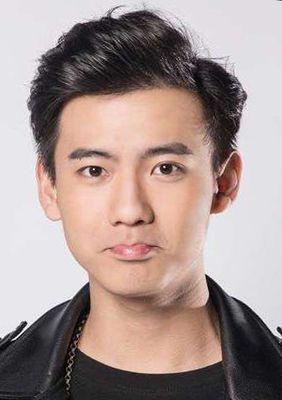 Shunran Zhao