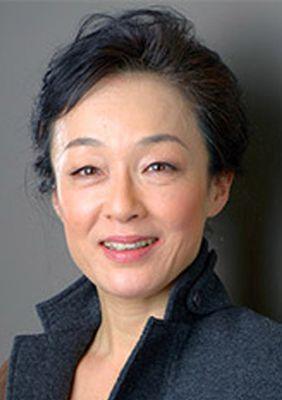 Qian JuHouZi
