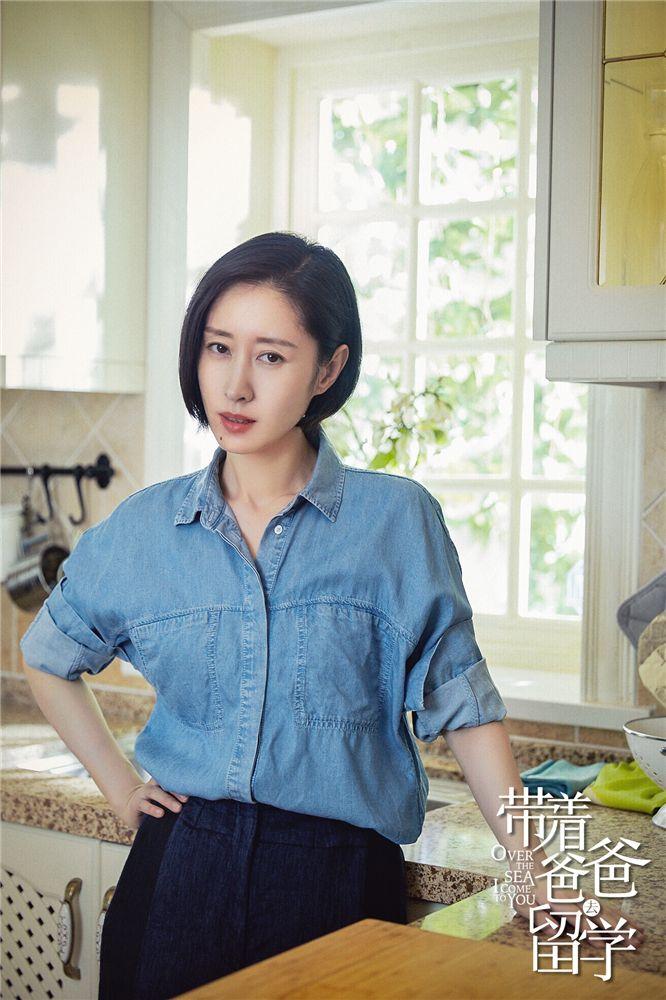 5.劉敏濤飾劉若瑜.jpg