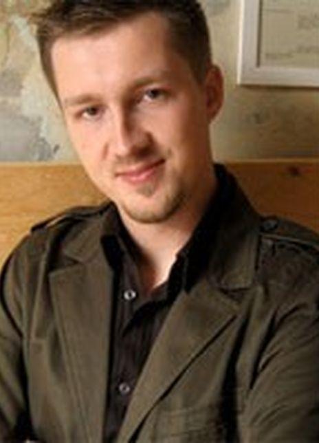 蒂尔·诺瓦克