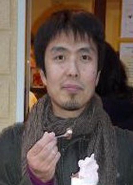 五十岚大介图片