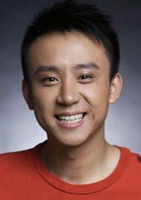 Tingzuo Liu