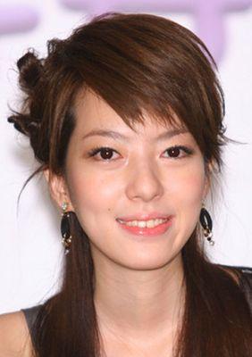 Chia-hsin Lu