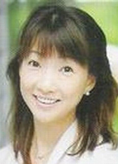 松井菜樱子图片