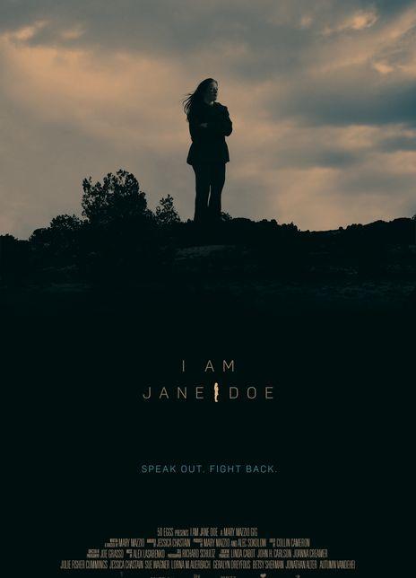 2017 美國《我是無名女》該片聚焦幾位美國母親和她們的女兒