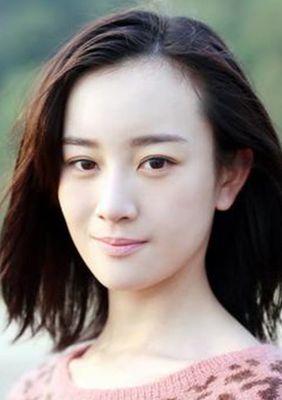 Li YingJi